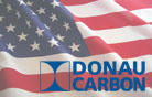 Donau Carbon US LLC